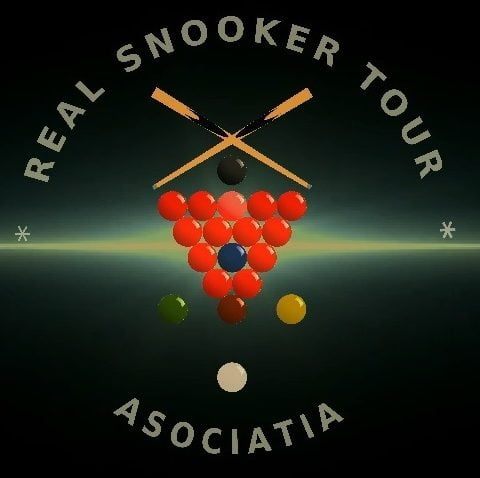 LIVE – RST SNOOKER CLUB