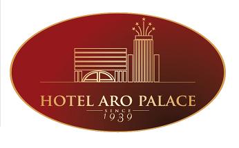 www.aro-palace.ro